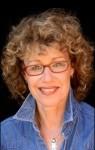 Lynda Roth