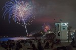 Rules Won't Dim a Sparkling July 4