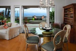 Laguna Beach Million Dollar Home Raffle