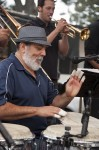 Latin Jazz Legend Returns to Festival