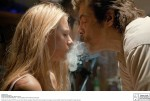 "Blake Lively and Benecio Del Toro in ""Savages,"" a film set in Laguna Beach that opens nationwide this Friday, July 6."