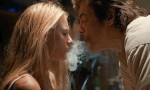 "Blake Lively and Benecio Del Toro star in ""Savages,"" a film set in Laguna Beach that opens nationwide on Friday, July 6."