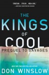s  savages Kings of Cool high res cover