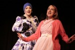 'Ruthless' Musical Equals Unabashed Fun
