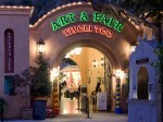 Art-A-Fair Treats its Patrons for its 46th Anniversary