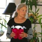 Elinor Van't Hoog