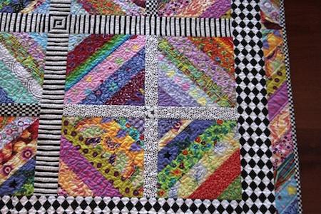 checkerboard_MG_1397