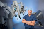 New Tool Allows Less Invasive Surgery