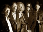 Eagles tribute band Hotel California performs Sunday, Sept. 23 at 7 p.m. in Laguna Woods' Clubhouse 3, 23822 Avenida Sevilla. Tickets are $15 and the box office is (949) 597-4288, open daily until 6 p.m.