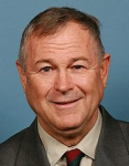 Sidestepping Expected Bias, Rohrabacher Skips Forum