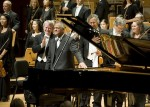Symphony Opens Season