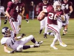 1 football Doug_Landrum__Drake Martinez_4_11-16-2012