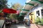 Laguna Loses Landmark Eatery