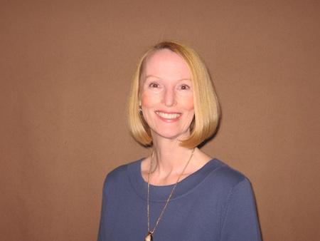 2 guest col Pam Tallman