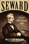 Lincoln Scholar Visits to Sign Biography