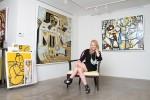 chamber taylor murphy artman gallery IMG_0955