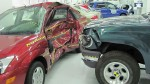 800px-Ford_Focus_versus_Ford_Explorer_crash_test_IIHS