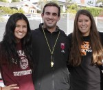 Laguna Athletes Seal College Deals