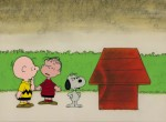 'Peanuts' Gang Finds a New Home
