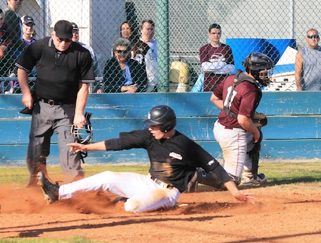 1 baseball Paxson_AlumniGame_2012