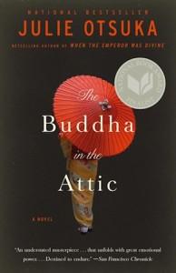4 write stuff Buddha
