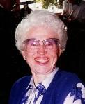 Julie O'Donovan Ireland