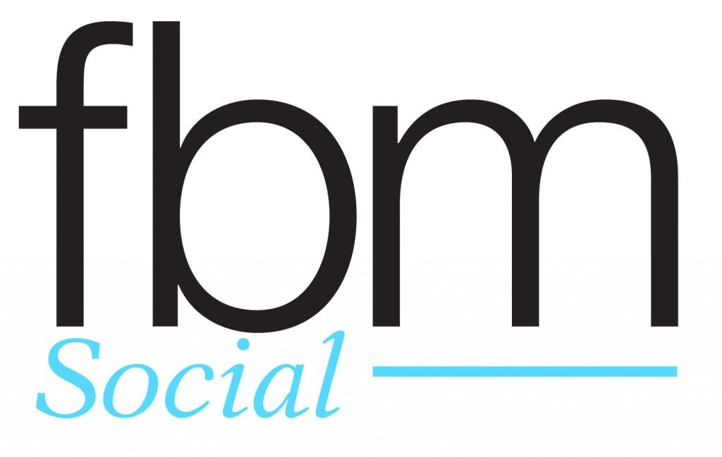 Fbm_social_logo_300dpi