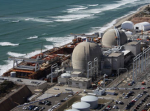 Group Calls for Keeping San Onofre Closed