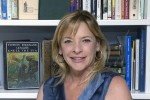 Lorraine Passero