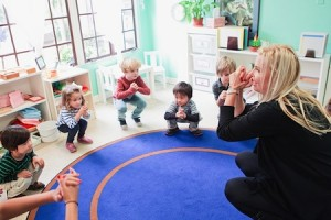 2 montessori utf-8''Living-Montessori-316