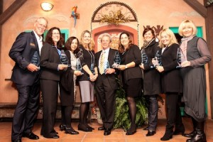 3 community datebook chamber Winners 2013
