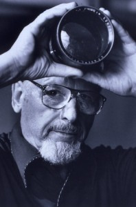 George Hurrell in Laguna Beach: The Launching of a Career. Lecture by curator Janet Blake, 7 p.m., Thursday, Feb. 28, Laguna Art Museum, 307 Cliff Dr. www.lagunaartmuseum.org  949-494-8971