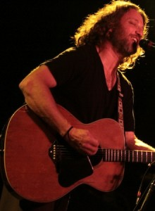 Songwriter-guitarist Jason Feddy, Friday and Saturday, March 1 and 2, 8 p.m, Hotel Laguna, 425 S. Coast Hwy. 949-494-1151. Also 3/2.