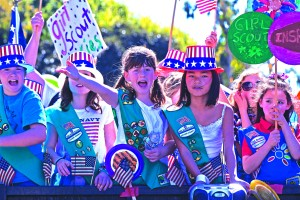 parade ridder_girl_scouts_parade_3_3_12_#214