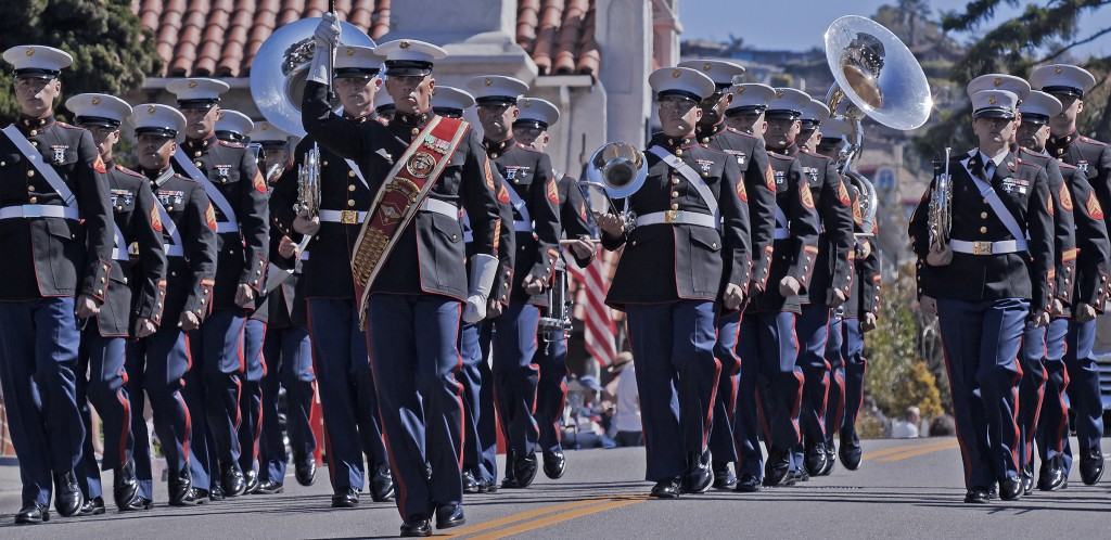 parade ridder_marine_corps_band_parade_3_3_12_#8