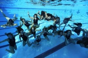 1 knott letr LBHS Girls 2012-13