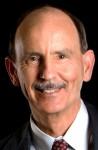 Dr. Roger Walsh