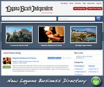 LBI-directory Ad