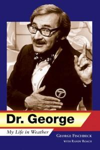 George Fischbeck