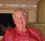 Patsy Ann Weaver