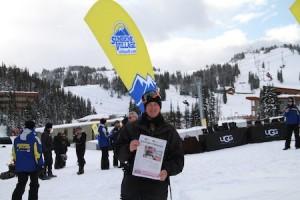 skiing IMG_5903