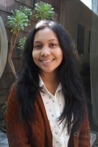Jessica Necor