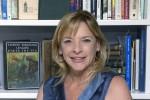 Author Lorraine Passero