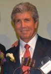 Steve Samuleian