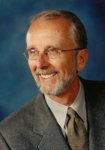 Keith Swayne