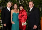 Symphony Sounds Annual Gala