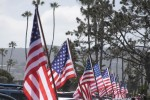 flags_MG_3849