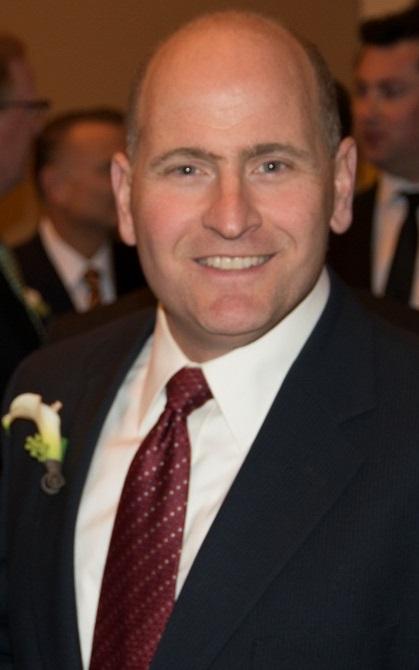 Dr. John Hovanesian