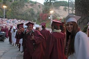 1.3 graduation IMG_8611