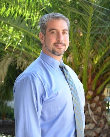 Victor Guthrie